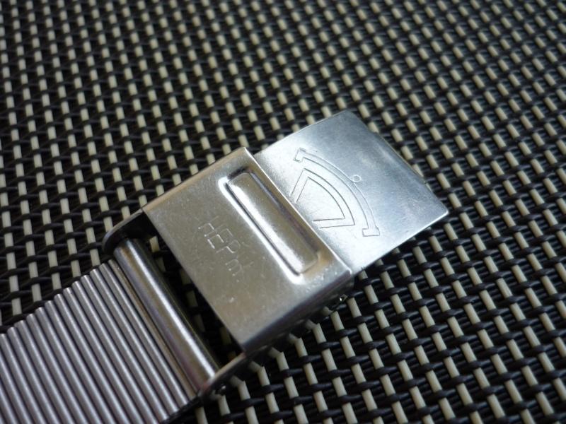 [Cherche] : bracelets soviétiques P1110211