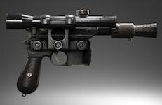 Inventaire : Armes individuelles Dl-44_10