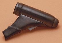 Inventaire : Armes individuelles Eq_bla10