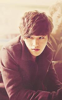 Park Jae Won