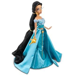Nos poupées Designer en photo - poupée de la semaine - Page 21 60828110