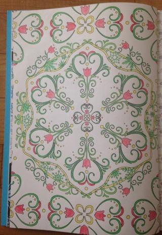 Les Coloriages Disney Art_th12