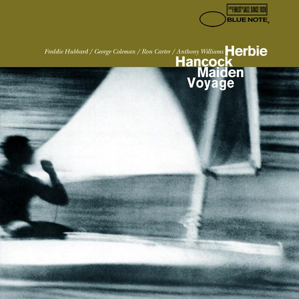 VOS DERNIERS ACHATS - Page 3 Herbie11