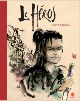La Chine, invitée à la 19° «Fête du livre», les 2 et 3 avril 2016, à Autun en Bourgogne Cache_10