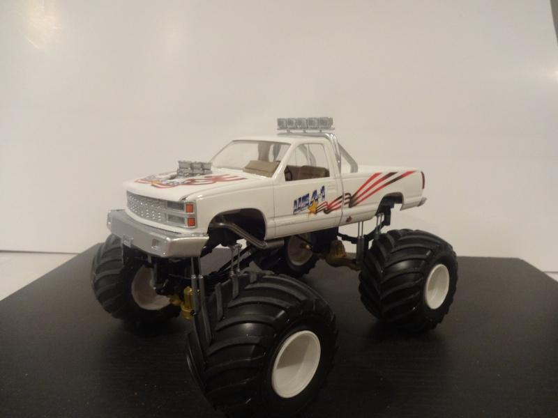 Monster truck USA Dsc01412