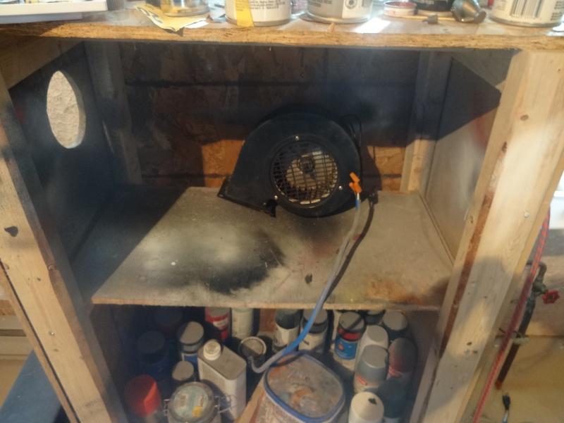 question ventilateur chambre peinture Dsc01416