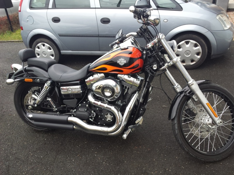 DYNA WIDE GLIDE, combien sommes-nous sur Passion-Harley - Page 25 Img_2013