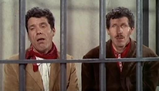 Dos pistoleros- Due mafiosi nel far west  (1964, Giorgio Simonelli)  Vlcsna20