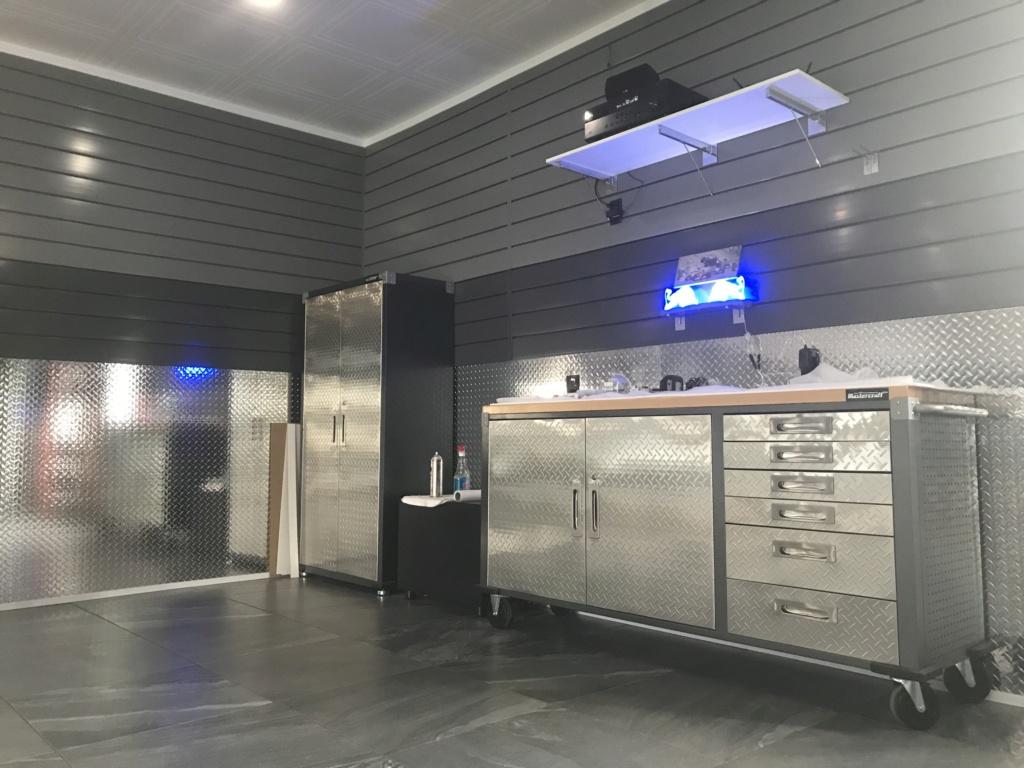 garage 2.0 pour ma TTS Img_3711