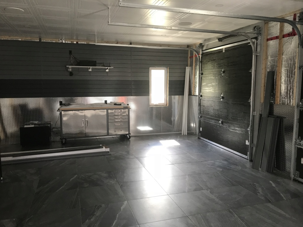 garage 2.0 pour ma TTS Img_3712