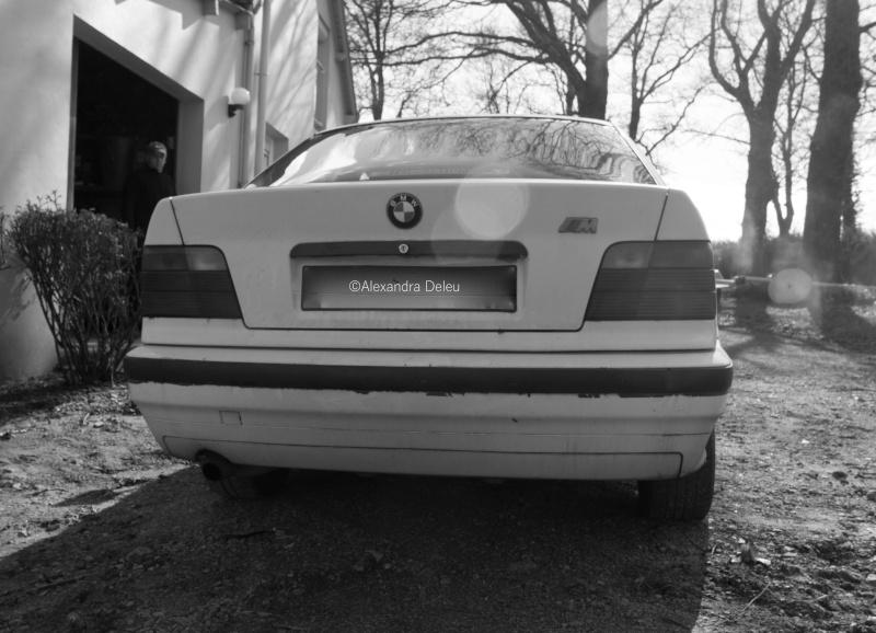 BMW 318i E36 M40 _mg_3810