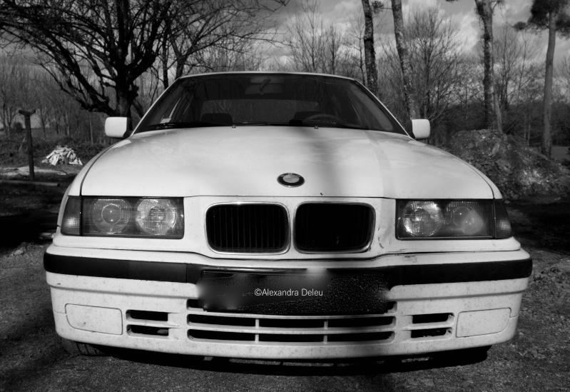 BMW 318i E36 M40 _mg_3812