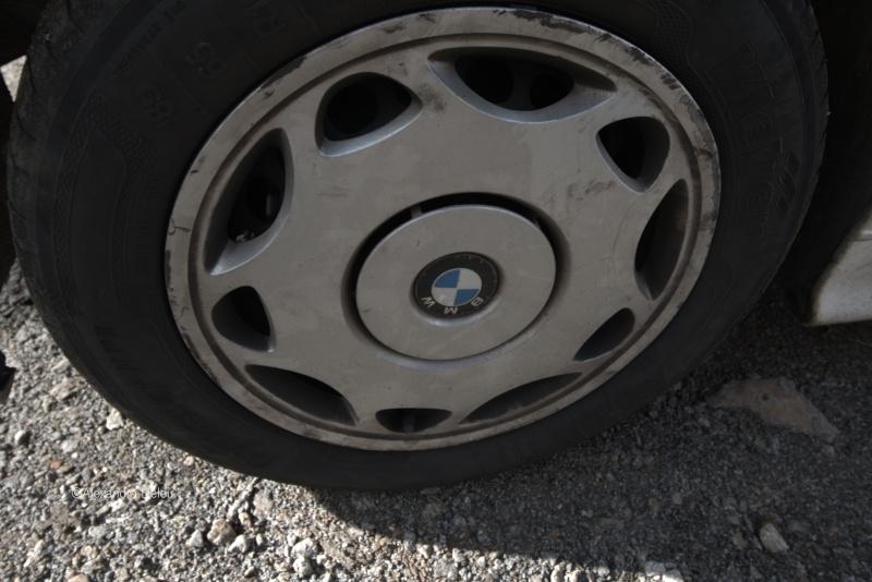 BMW 318i E36 M40 _mg_3814