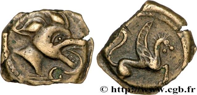 Les bronzes au loup chez les bituriges  Loup_111