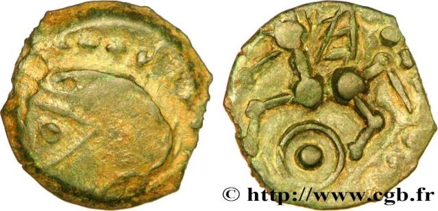 Les bronzes au loup chez les bituriges  Loup_210