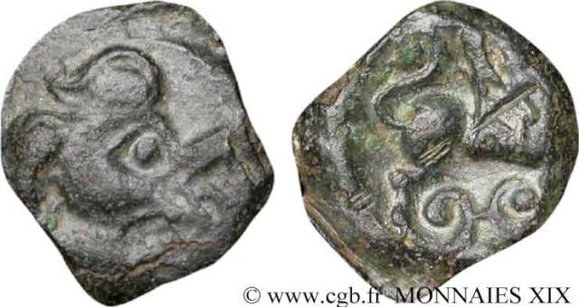 Les bronzes au loup chez les bituriges  Loup_410