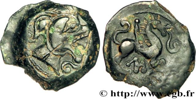 Les bronzes au loup chez les bituriges  Loup_510
