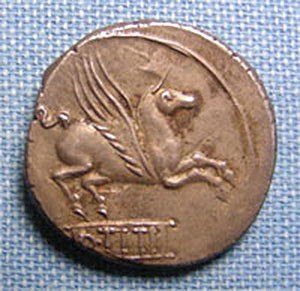 Les bronzes au loup chez les bituriges  Loup_b10