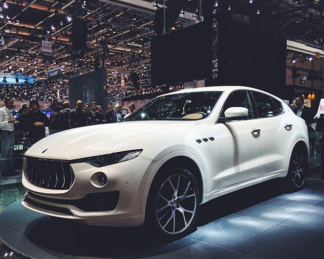 2016 - [Maserati] Levante - Page 9 Bcabbo10
