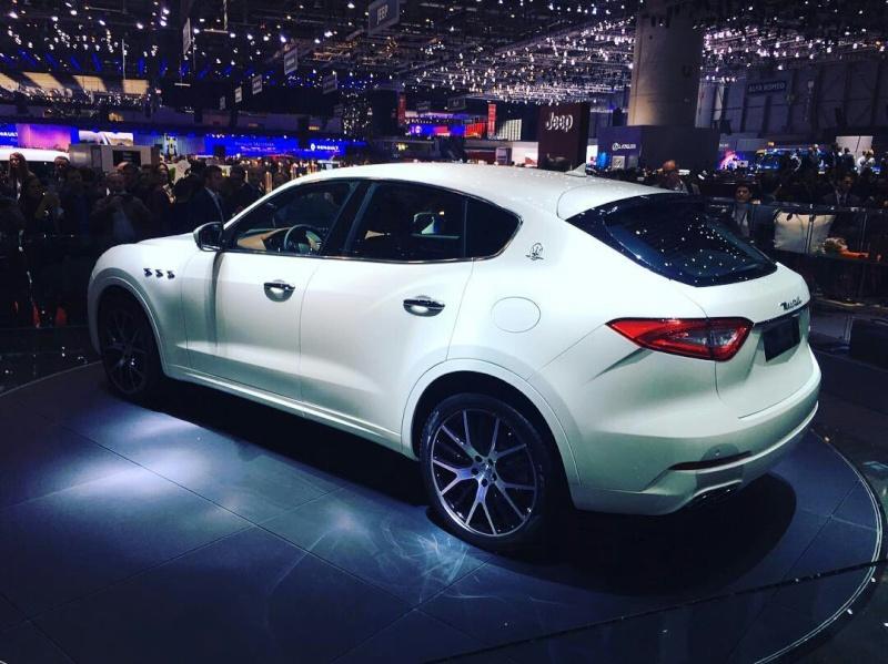 2016 - [Maserati] Levante - Page 9 Bcadki10