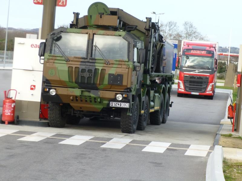 Divers armée française Papy_211