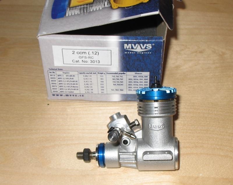 MVVS 2.0cc (BB, RC) Img_1710