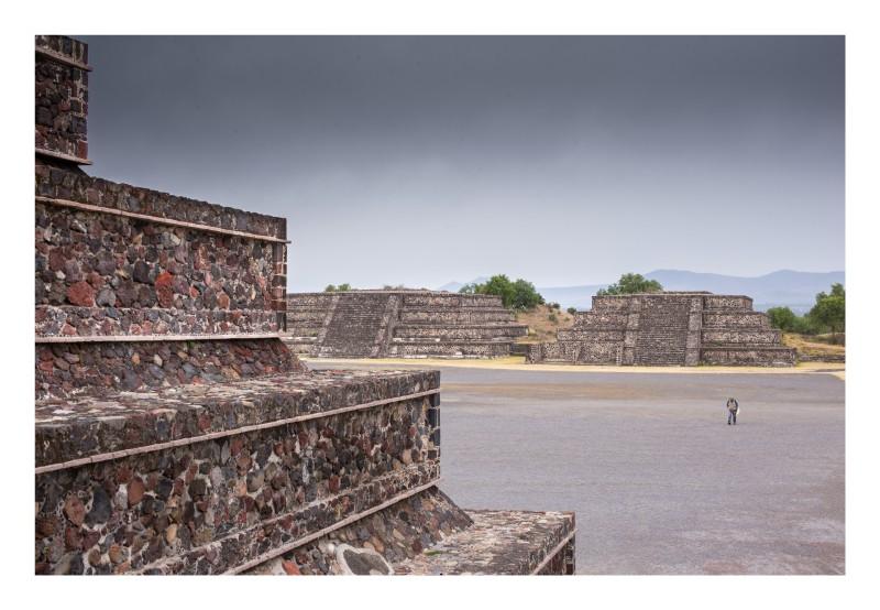 Teotihuacan (+4) Teotih10