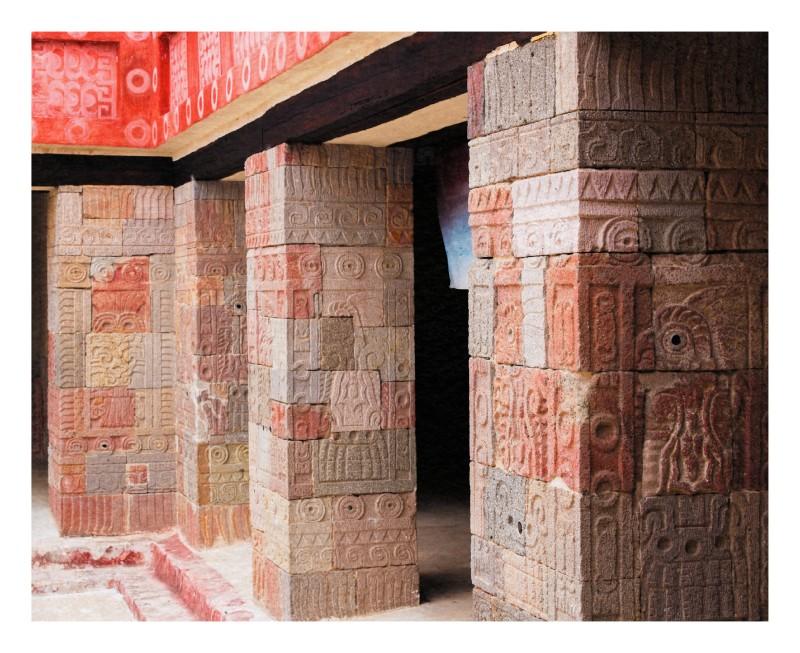 Teotihuacan (+4) Teotih11