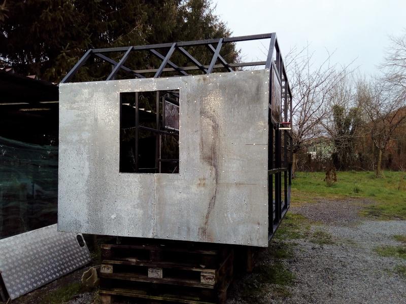 Projet camping car, ça avance ! - Page 2 Img_2011