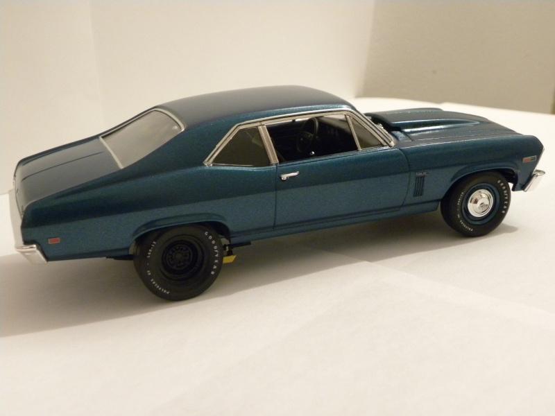Chevy nova SS 1969 Dscn1025
