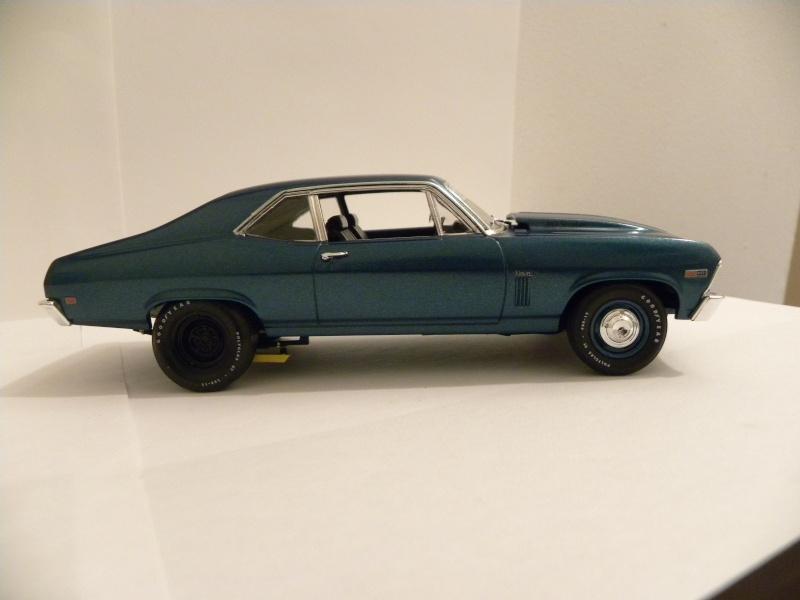 Chevy nova SS 1969 Dscn1026
