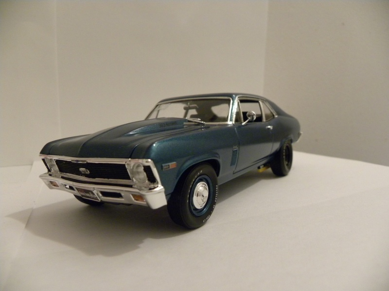Chevy nova SS 1969 Dscn1029