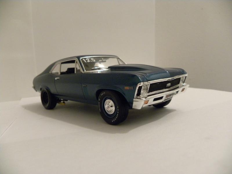 Chevy nova SS 1969 Dscn1031