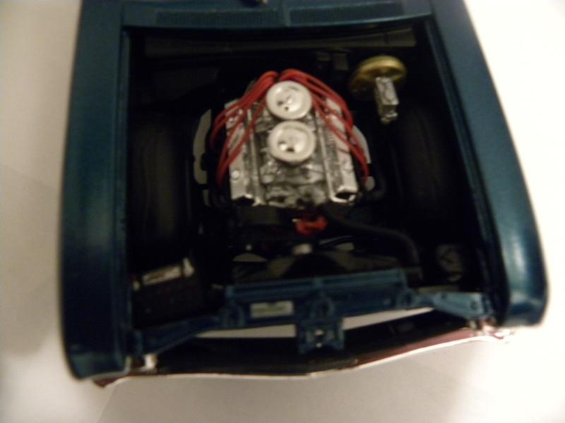 Chevy nova SS 1969 Dscn1032