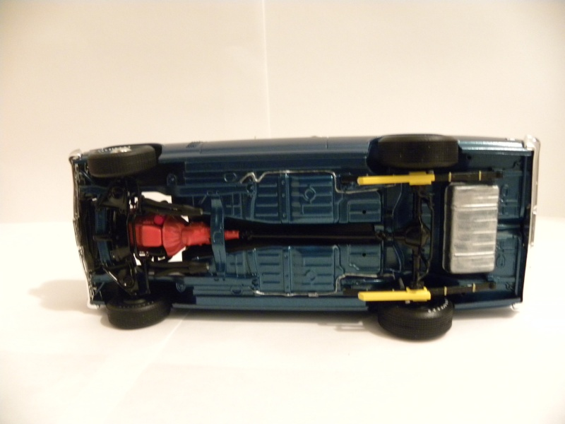 Chevy nova SS 1969 Dscn1034