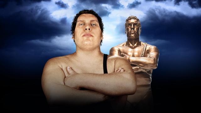 Concours de pronostics saison 5 - WrestleMania 32 20160311