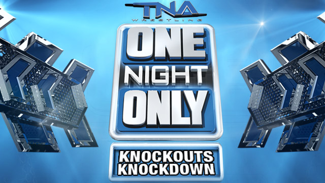 [Spoilers] TNA One Night Only : Knockouts Knockdown 4 du 17/03/2016 7_orig10