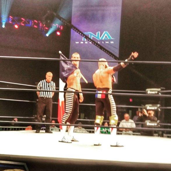 [Contrat] La TNA signe 5 lutteurs, dont nos Français ! (Mise à jour du 23/03)  Cdytj_10