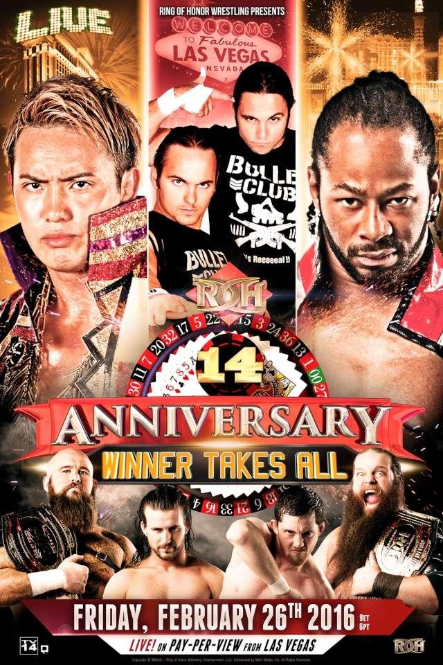 ROH 14th Anniversary du 26/02/2016 Roh_wi10