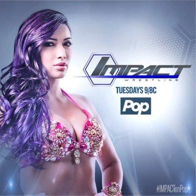 [Rumeurs] A peine arrivée à la TNA et déjà dans la tourmente Yxgnei10