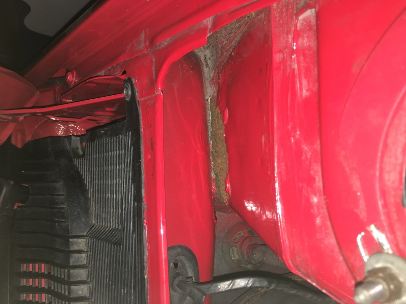 [pedrogti] 205 GTI16 Rouge Vallelunga 1990 - Page 3 Image10