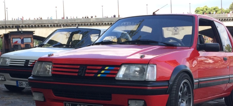[pedrogti] 205 GTI16 Rouge Vallelunga 1990 - Page 3 Image16