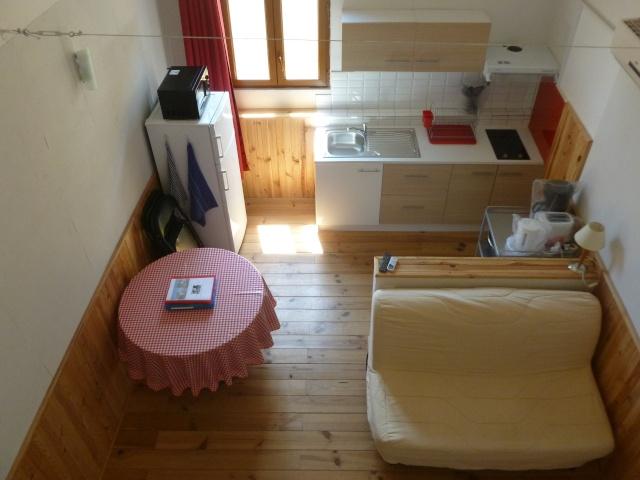 Studio meublé 4P, 34420 Villeneuve-les-Beziers (Hérault) P1030410