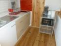 Studio meublé 4P, 34420 Villeneuve-les-Beziers (Hérault) P1030411