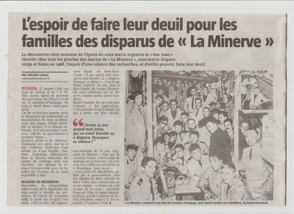 MINERVE (SM) - Page 35 00111