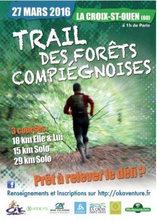 Trail & Raid des forêts compiegnoises le 27 mars 2016 Tfc20210