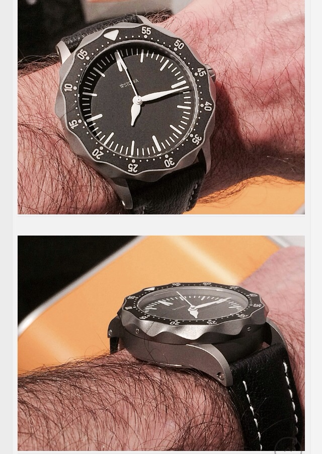 flieger - STOWA Flieger Club [The Official Subject] - Vol III - Page 42 Image16