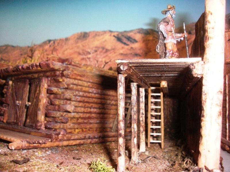 Western - Baustelle vom Deputy - Seite 9 Cimg0012