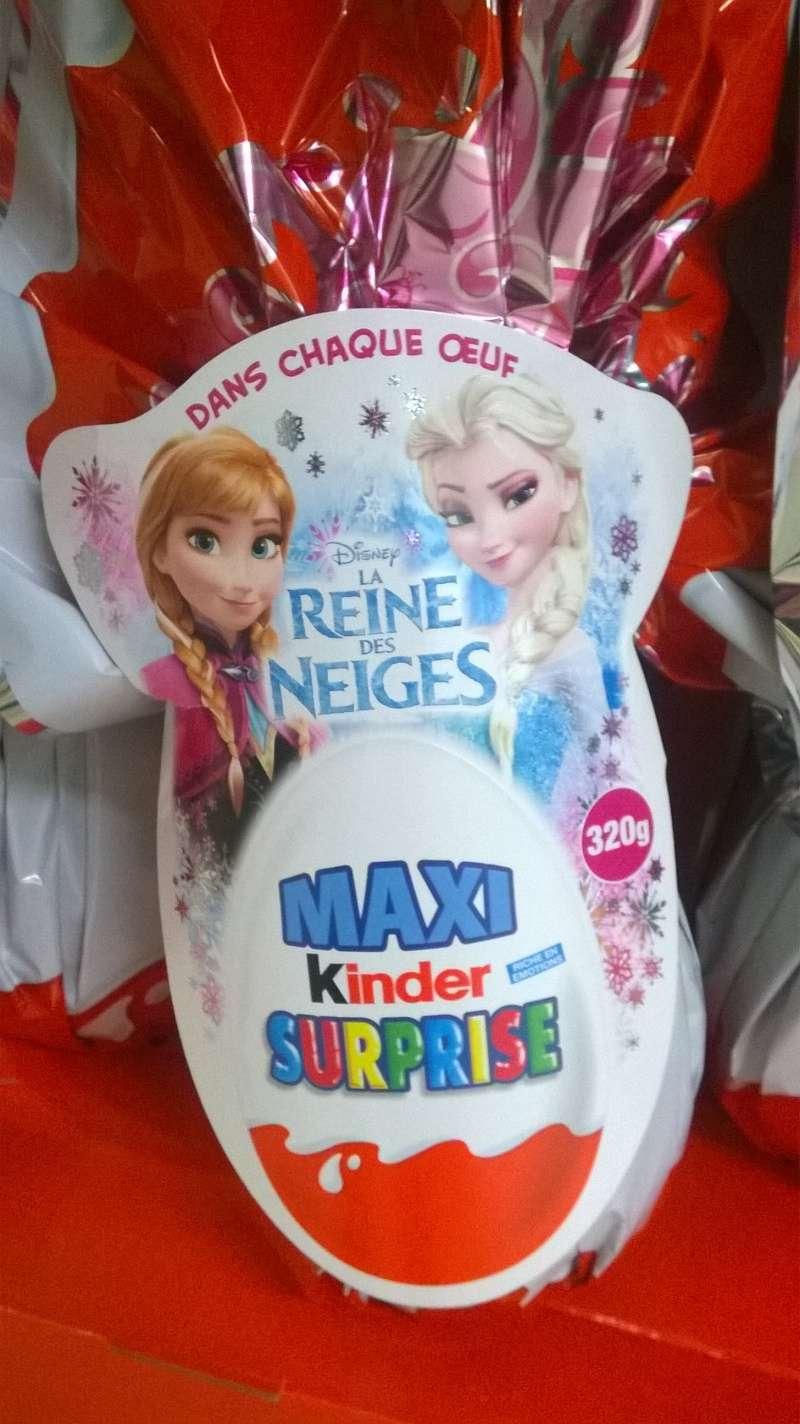 Oeuf De Paques Disney 2016 Wp_20110