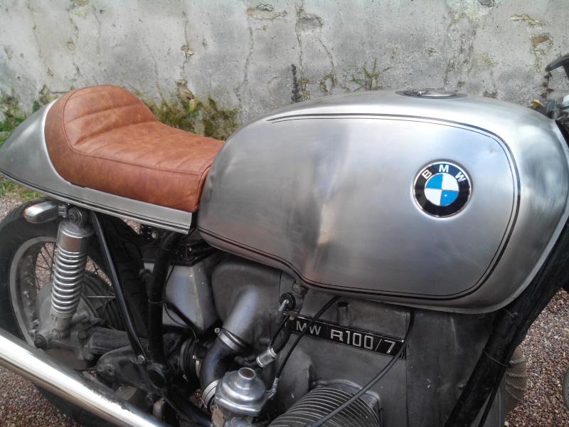 BMW R100/7 1977 comme j'aime à merveille ;) - Page 3 Img_2012